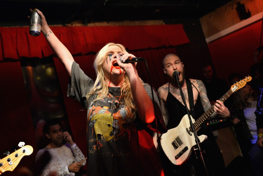 Singer Kesha announced on Tuesday that she will be going on tour. It will be her first set of performances since her 2013 Warrior Tour.