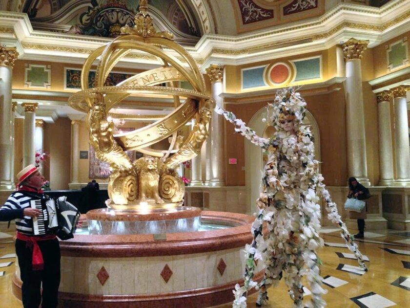 Ignition casino jackpot winners