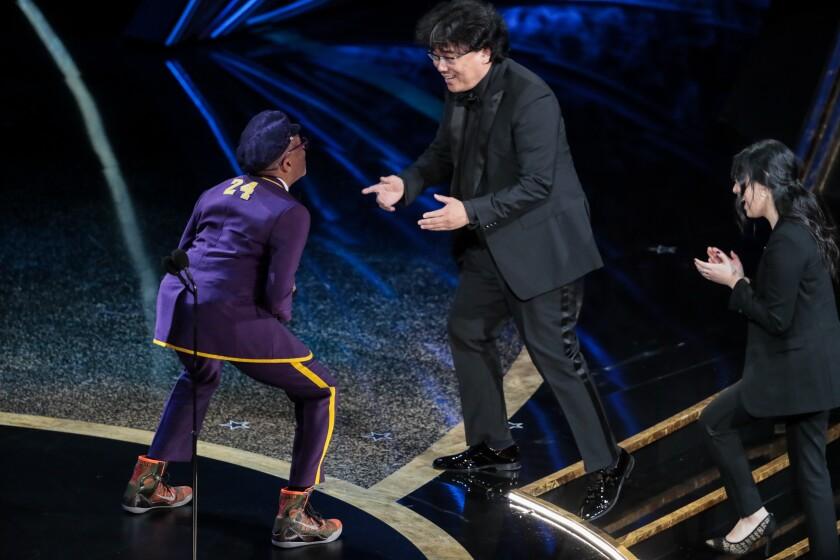 488196_ET_Oscars_Show_RCG_5262-741405-741438.JPG
