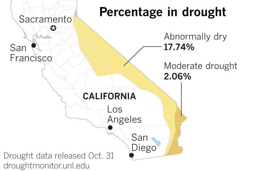 la-me-october-precip-drought-monitor_Artboard 2 copy_Artboard 2 copy.jpg