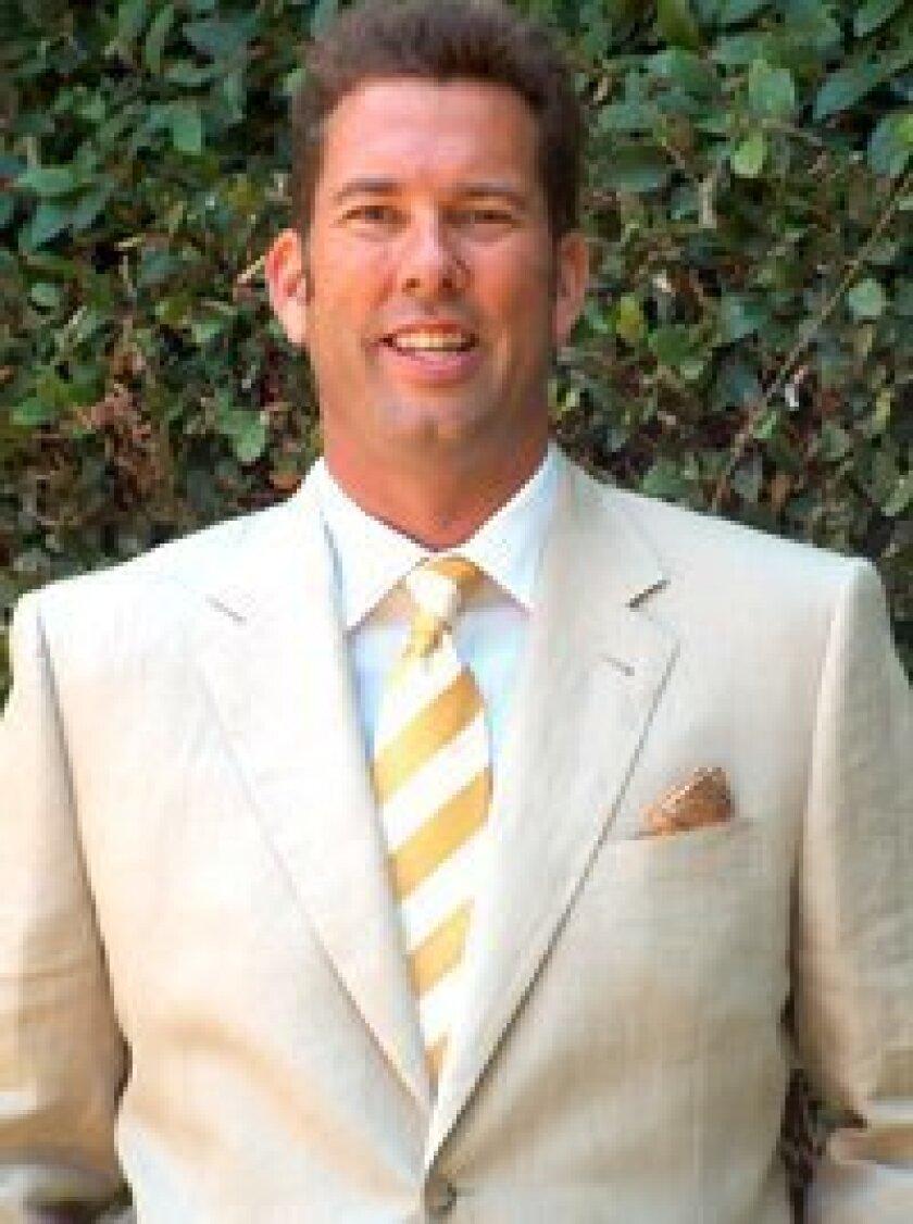Cory C. Grant, J.D.