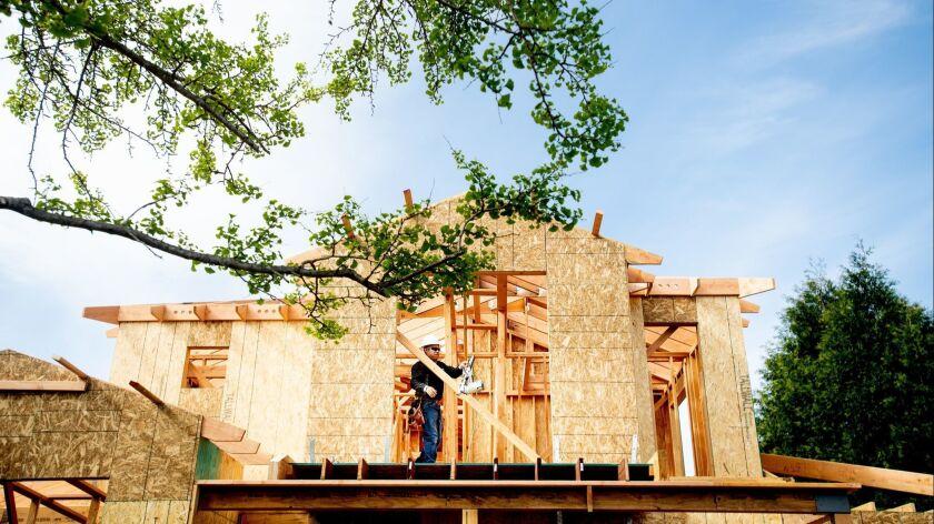 3077039_la-pol-ca-california-apartment-construction-density-palo-alto