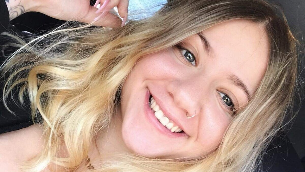 ddf70c10 Woman fatally shot in La Jolla drive-by shooting was 2017 Poway High grad -  The San Diego Union-Tribune