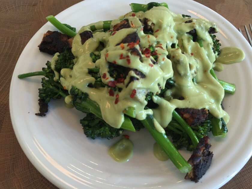 pac-sddsd-spicy-sauteed-broccolini-from-20160819