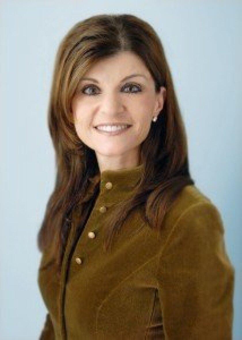 Linda Sansone (new)