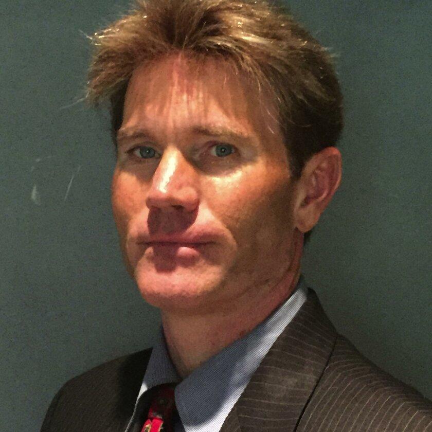 Chris Blatt