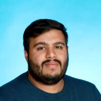 3076785_ME_Staff-Bio- Rahul-Mukherjee._KDM_