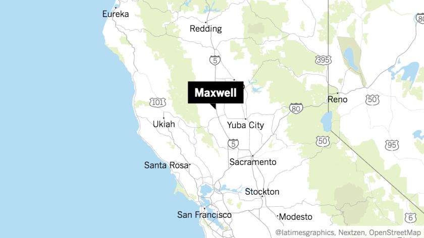 la-mapmaker-maxwell10-09-2019-26-44-34.png