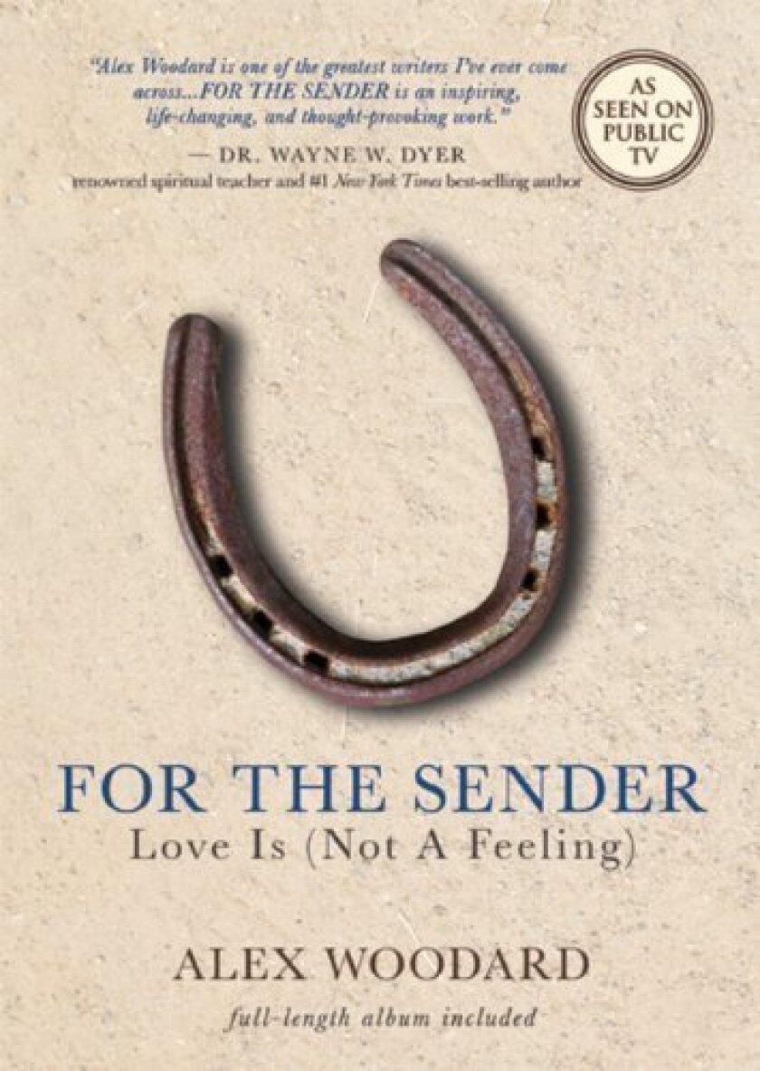 For_the_Sender