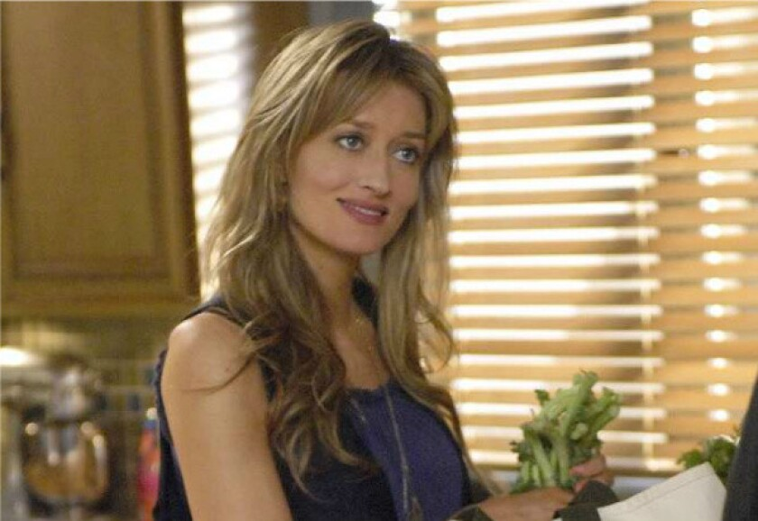 natascha mcelhone, from 'californication' to 'fatal