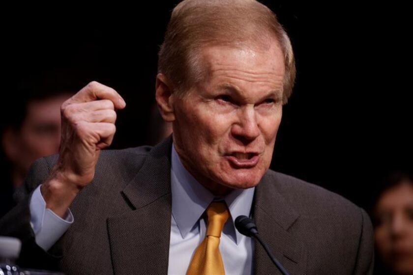 Sondeo revela empate técnico en la elección de puesto al Senado por Florida