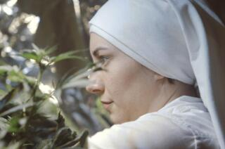Sisters of the Valley: The Pot-Selling Nuns