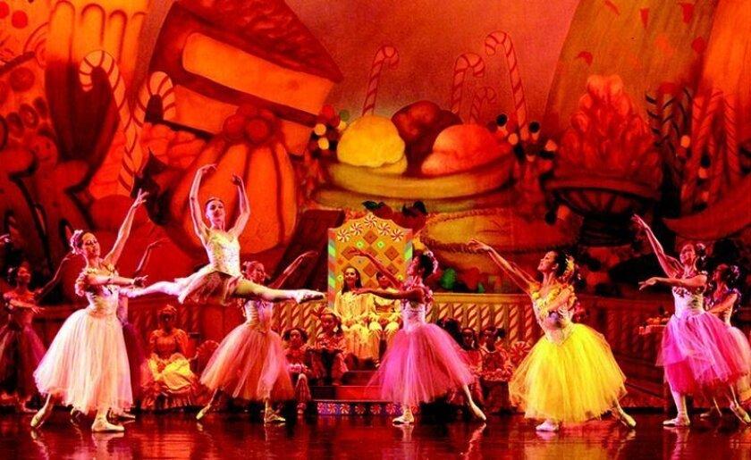 best_bet.san_diego_ballet