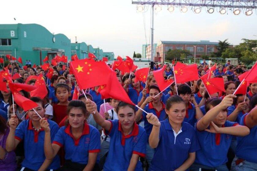 uighurs1.jpg