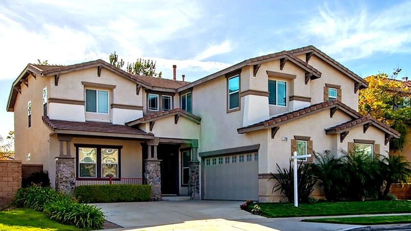 $699,000 in Upland