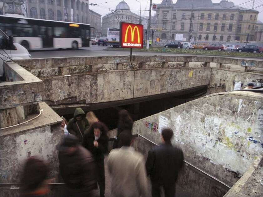 U.N. food combat obesity taxes