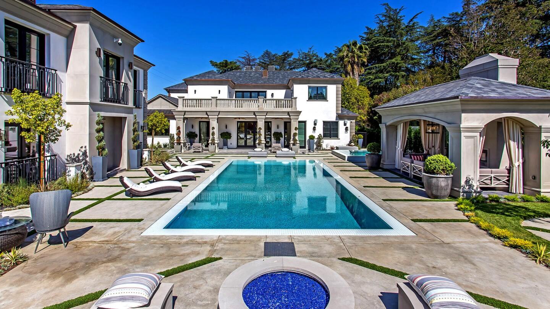 Sold: $10.65 million