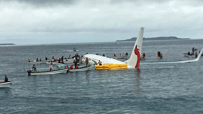 PACIFIC-MICRONESIA-PNG-AVIATION-ACCIDENT