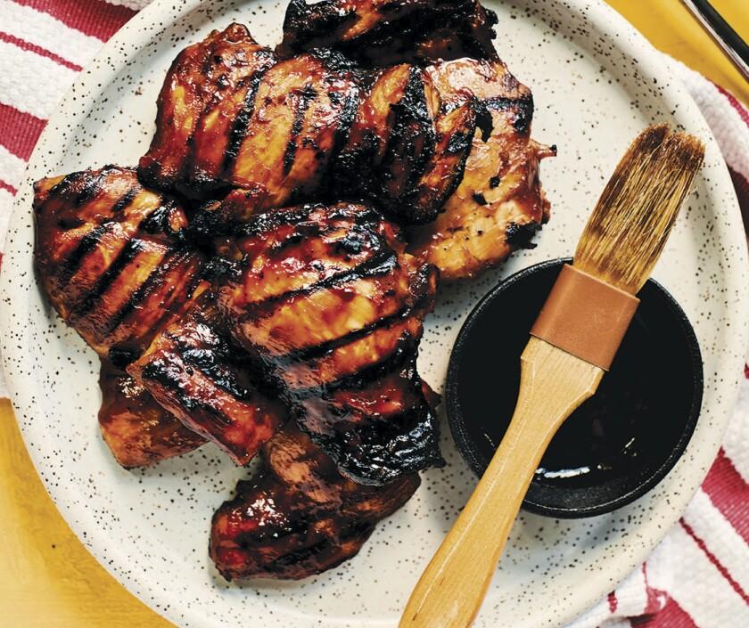 local style bbq chicken.jpg