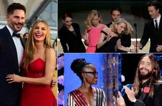5 OMG moments SAG Awards 2015: Witherspoon, Watts, Leto & more