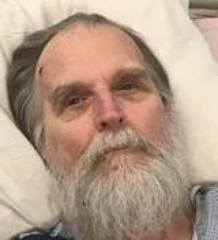 Utah Death Row Inmate Dies