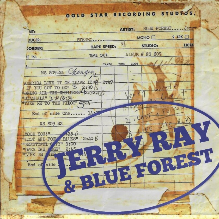 Jerry Ray Gold Star receipt.jpg