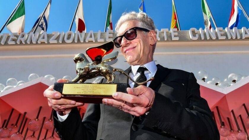 TOPSHOT-ITALY-CINEMA-VENICE-FILM-FESTIVAL-MOSTRA