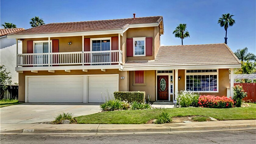Hot Property | What $500,000 buys right now in San Bernardino County's three biggest cities