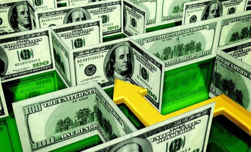 web_money_maze
