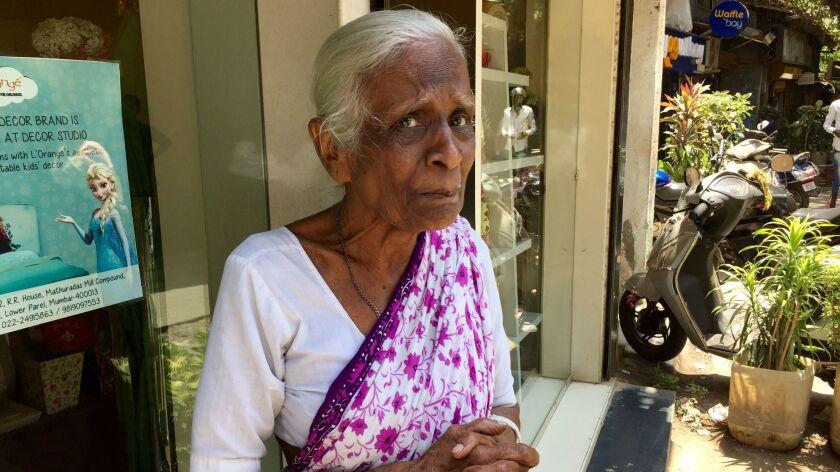 india aadhaar