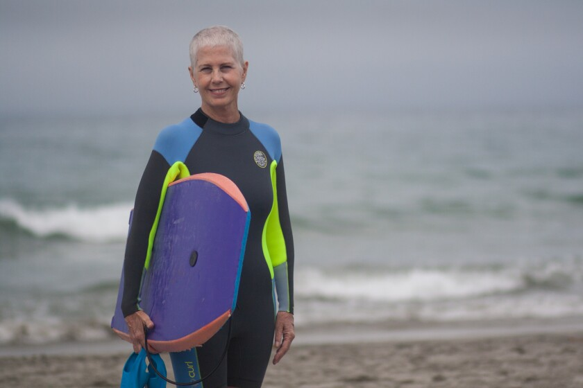 Janet Chelberg-Burgess