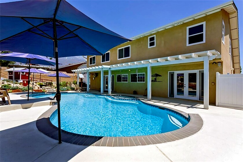 6346 Sard St., Rancho Cucamonga, 91701.jpg