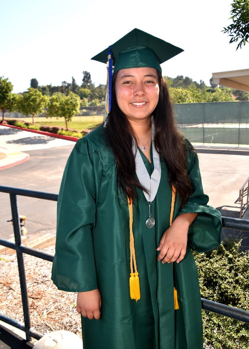 Poway High graduation 2019 1.jpg