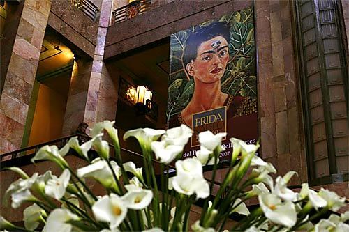 Kahlo 1