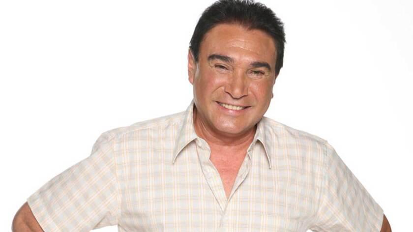 Daniel Alvarado fallece a los 70 años de edad