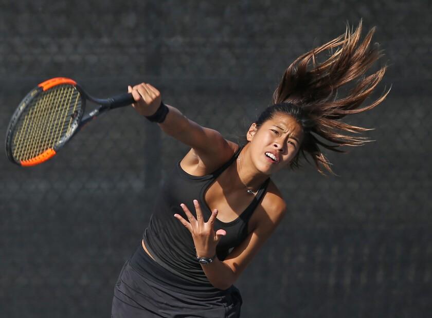 tn-dpt-sp-lb-laguna-huntington-tennis-4.JPG