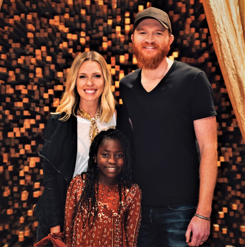 Eric Paslay and Keary Cheney and Zola.jpg
