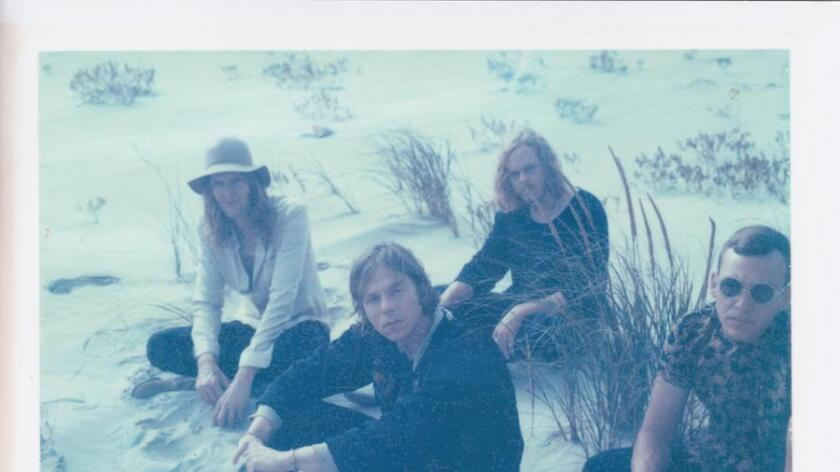 pac-sddsd-cage-the-elephant-will-play-at-20160819