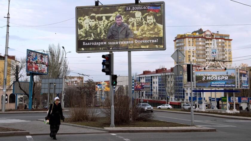 FILES-UKRAINE-RUSSIA-CONFLICT