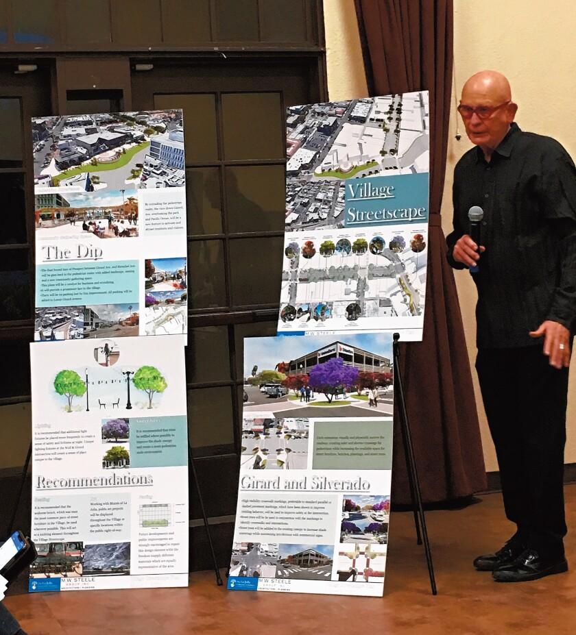 LJCPA Village Streetscape Mark Steele 3-5-2020-jpg.jpg