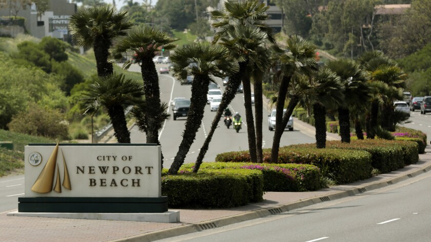 The City Council is expected to vote Tuesday on whether to tighten restrictions on water use.
