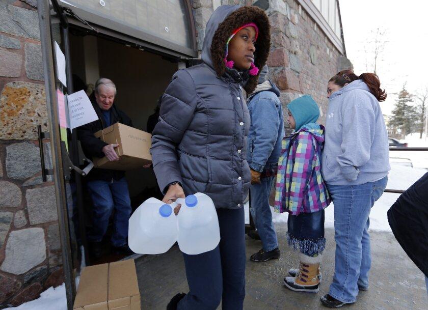 APphoto_Flint Water Leads Legacy