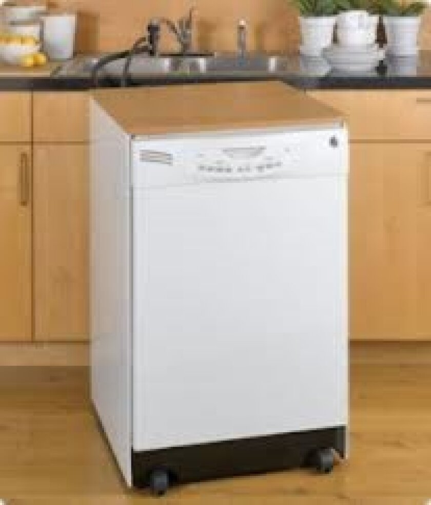 Inga-10.17.13-1947-dishwasher-5