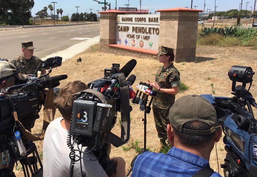 Marines-arrested-01.jpg