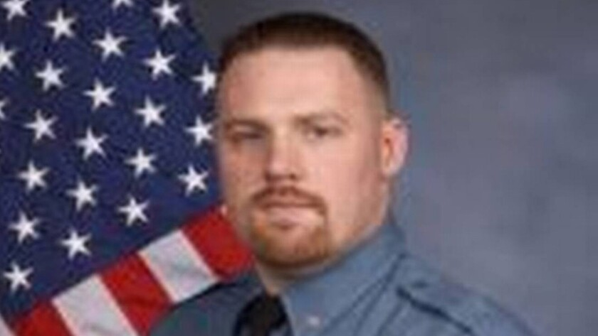 Second Kansas sheriff's deputy dies after shooting by inmate