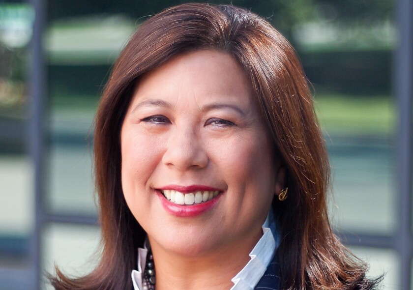 State Controller Betty Yee said a review has found money mishandled by the state tax board.