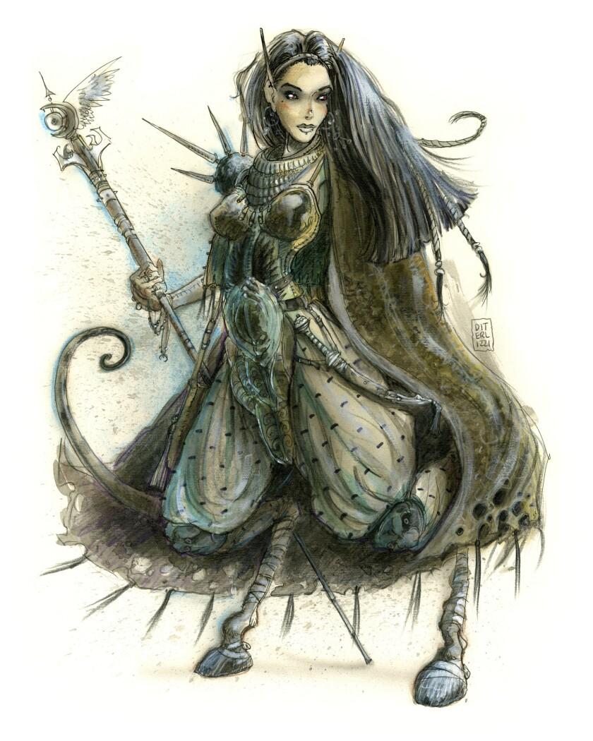 la-et-hc-dungeons-dragons