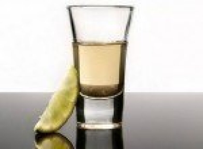 best-bets-tequila-150x110