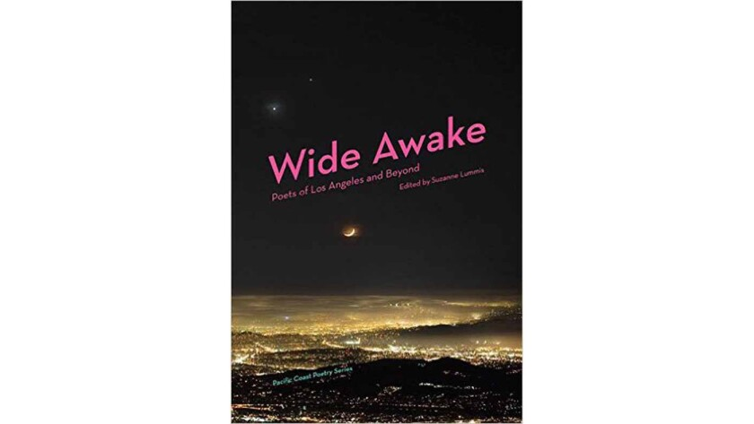 'Wide Awake'
