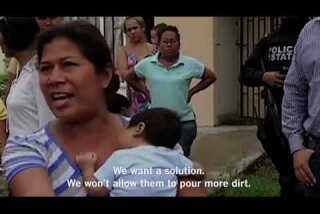 Mexico's housing debacle: Full video